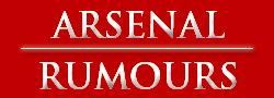Arsenal Rumours