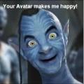 Lakerville's Avatar
