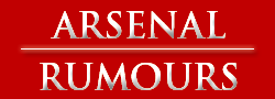 Arsenal Rumours
